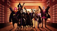 One Piece Anime1914018237 200x110 - One Piece Anime - Piece, Megumin, Anime