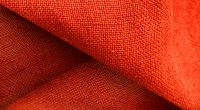 Orange Fabric Macro1659514003 200x110 - Orange Fabric Macro - orange, Macro, Fabric, Blueberries
