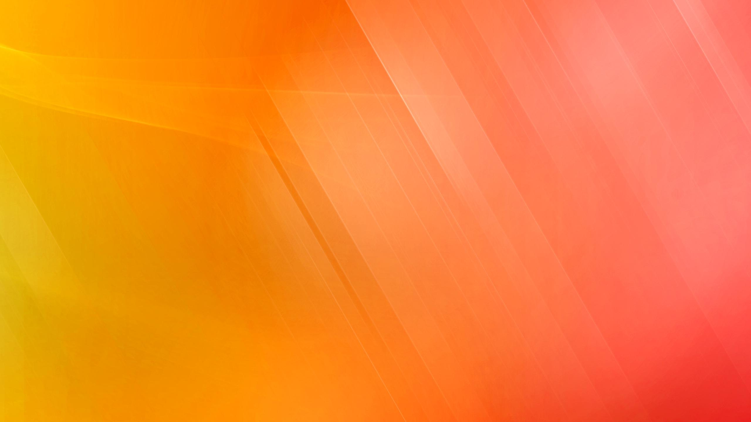 Orange%20Lines%20HD505925591