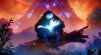 Ori and the Blind Forest HD306172187 200x110 - Ori and the Blind Forest HD - The, Ori, Forest, Erica, Blind, and