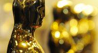 Oscars348049657 200x110 - Oscars - Oscars, Alien