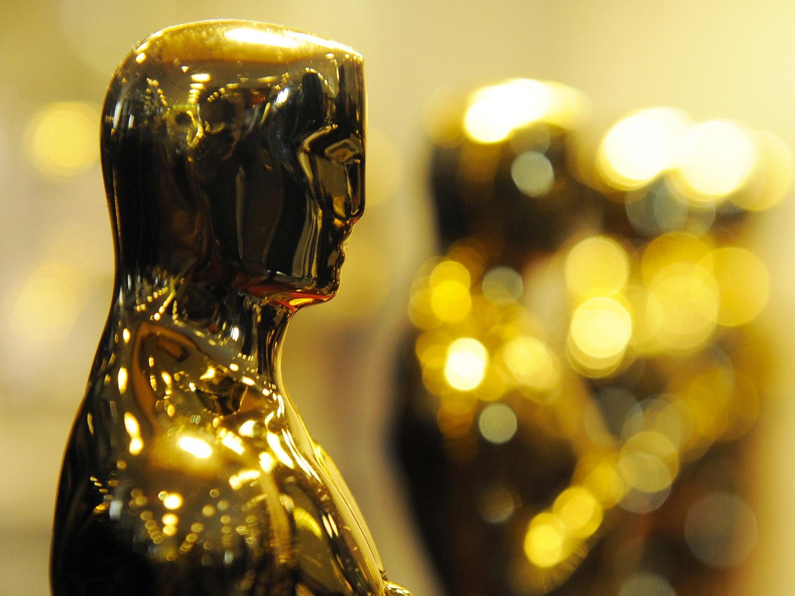 Oscars348049657 - Oscars - Oscars, Alien
