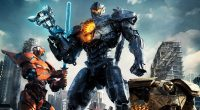 Pacific Rim 2 Uprising2189414812 200x110 - Pacific Rim 2 Uprising - Uprising, Rim, Panther, Pacific