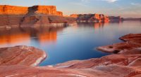 Padre Bay Lake Powell Utah5178012307 200x110 - Padre Bay Lake Powell Utah - Utah, Rushmore, Powell, Padre, Lake