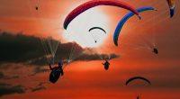 Paragliders2245814651 200x110 - Paragliders - Paragliders, Earth