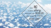 Past Story Popular Quotes 4K794882791 200x110 - Past Story Popular Quotes 4K - Story, Quotes, Popular, Past, Lean