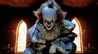 Pennywise The Clown in It 4K859445697 200x110 - Pennywise The Clown in It 4K - The, Pennywise, Paddington, Clown