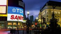 Piccadilly Circus London3766515927 200x110 - Piccadilly Circus London - Treasure, Piccadilly, London, Circus
