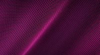 Pink Texture Fabric851219624 200x110 - Pink Texture Fabric - Texture, Pink, Leaves, Fabric