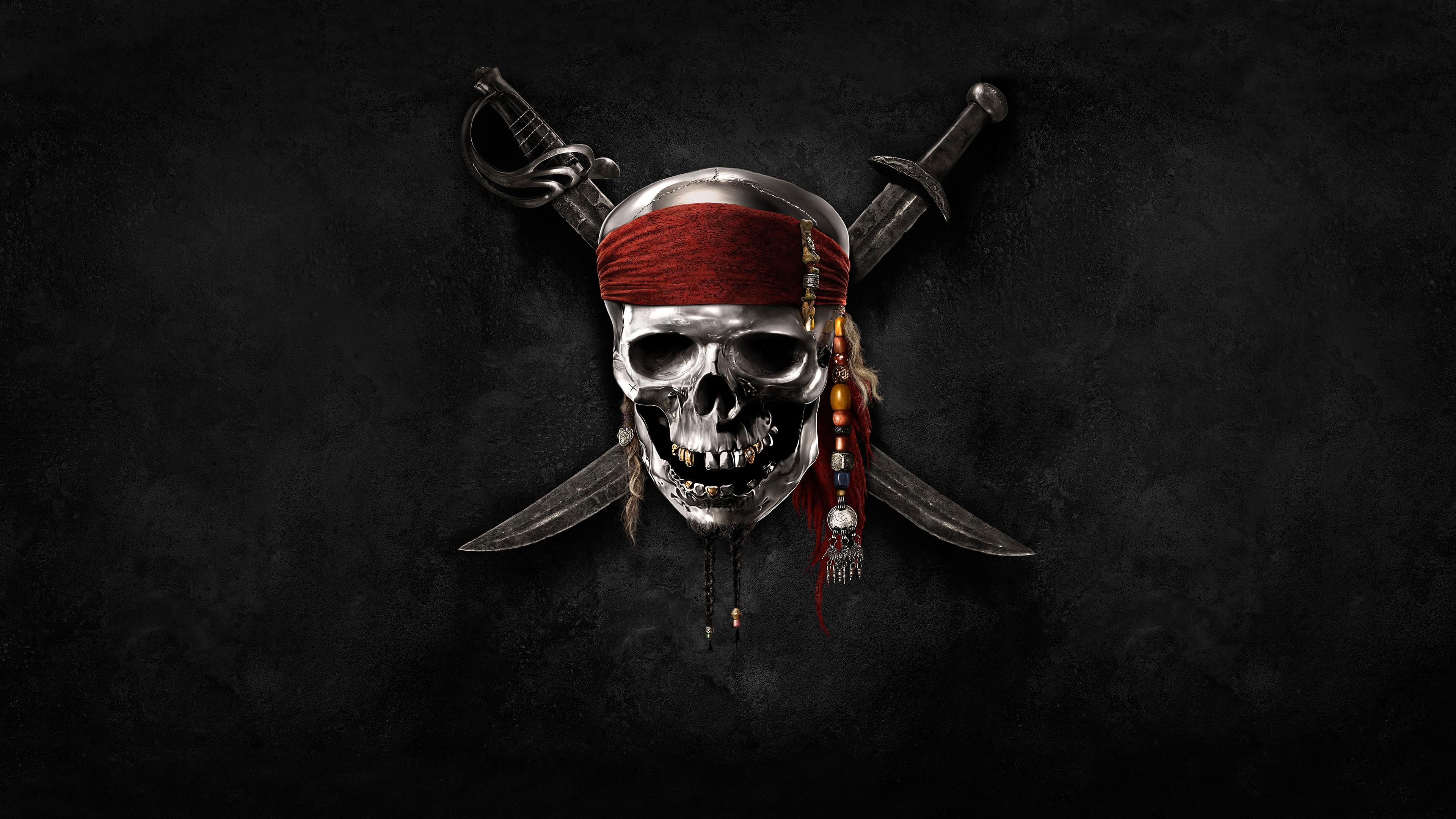 Pirate47982686 - Pirate - Vita, Pirate