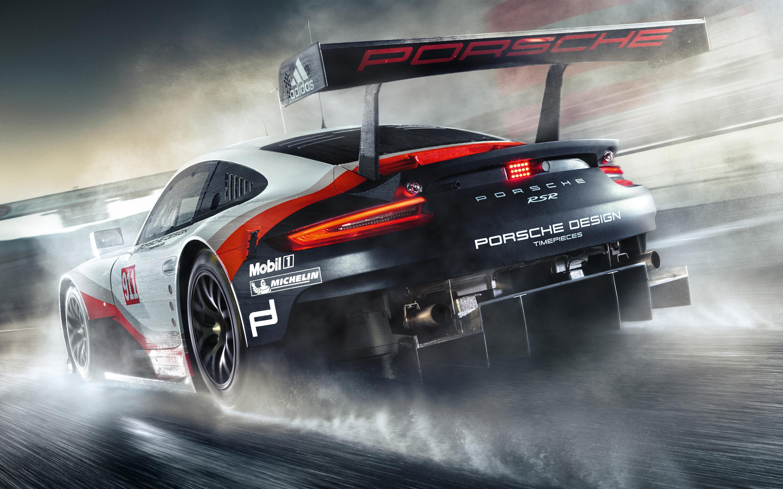 Wallpaper 4k Porsche 911 Rsr 4k 911 Porsche Rsr