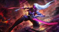 Project Katarina League of Legends5033010023 200x110 - Project Katarina League of Legends - Project, Legends, League, Katarina, Death
