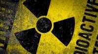 Radioactive765871081 200x110 - Radioactive - Vista, Radioactive