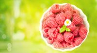 Raspberries657639454 200x110 - Raspberries - Raspberries, Leaves