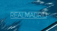 Real Madrid CF Football club 4K6350216822 200x110 - Real Madrid CF Football club 4K - Real, Madrid, Football, Club