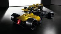 Renault RS 2027 Vision Concept F1 Car 4K24286103 200x110 - Renault RS 2027 Vision Concept F1 Car 4K - Vision, Renault, Concept, Car, 2027, 2017
