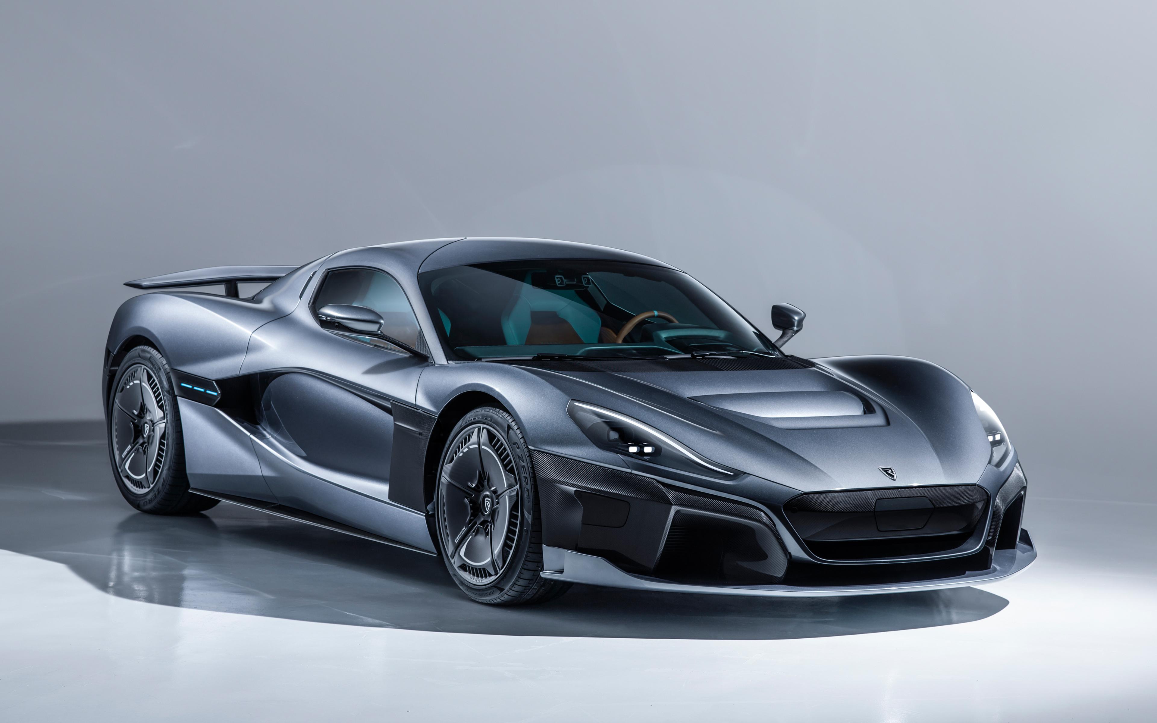fastest cars 0 60 - HD1310×873