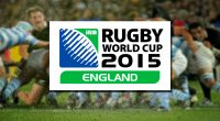 Rugby World Cup 2015 England562186487 200x110 - Rugby World Cup 2015 England - World, Rugby, England, Arshavin, 2015