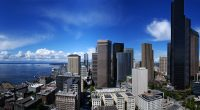 Seattle City United States244413489 200x110 - Seattle City United States - United, States, Seattle, City, Architecture