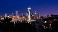 Seattle136601568 200x110 - Seattle - Seattle, Flag