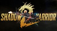Shadow Warrior 2 4K2583616598 200x110 - Shadow Warrior 2 4K - Warrior, Shadow, Phasma