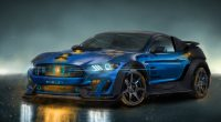 Shelby GT350R AMG Fusion Core 4K5975510121 200x110 - Shelby GT350R AMG Fusion Core 4K - Shelby, L750, GT350R, Fusion, core, AMG