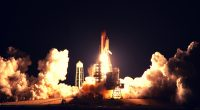 Shuttle Launch524332333 200x110 - Shuttle Launch - Shuttle, Phantom, Launch
