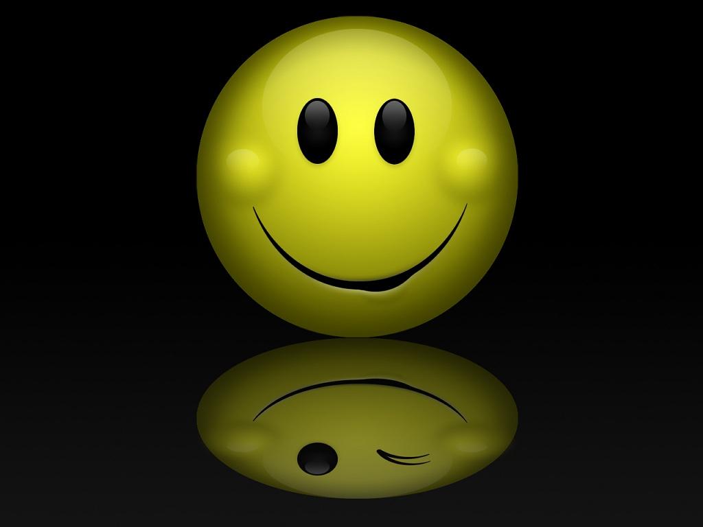 Smiley644103370 - Smiley - Smiley, Matrix
