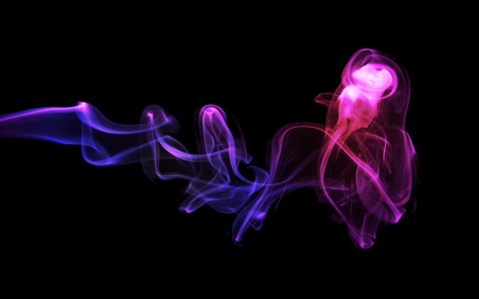 Smoke29348795 - Smoke - Smoke, abstract