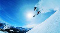 SnowBoarding232924384 200x110 - SnowBoarding - SnowBoarding, Flag