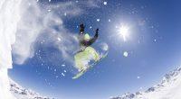 Snowboarding831408092 200x110 - Snowboarding - SnowBoarding, Skiing