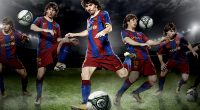 Soccer player Lionel Messi 4K2068616406 200x110 - Soccer player Lionel Messi 4K - Soccer, Player, Messi, Lionel