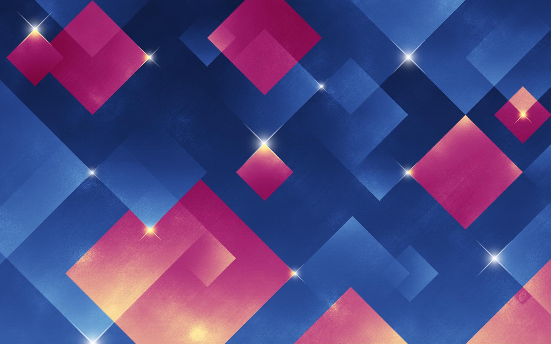 Sparks9282816283 - Sparks - Sparks, Bubbles