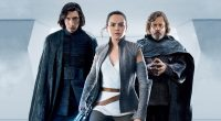 Star Wars The Last Jedi Kylo Ren Rey Luke Skywalker327396657 200x110 - Star Wars The Last Jedi Kylo Ren Rey Luke Skywalker - Wars, The, Star, Skywalker, Rey, Ren, Luke, Last, Kylo, Jedi