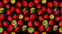 Strawberries1183119295 200x110 - Strawberries - yourself, Strawberries