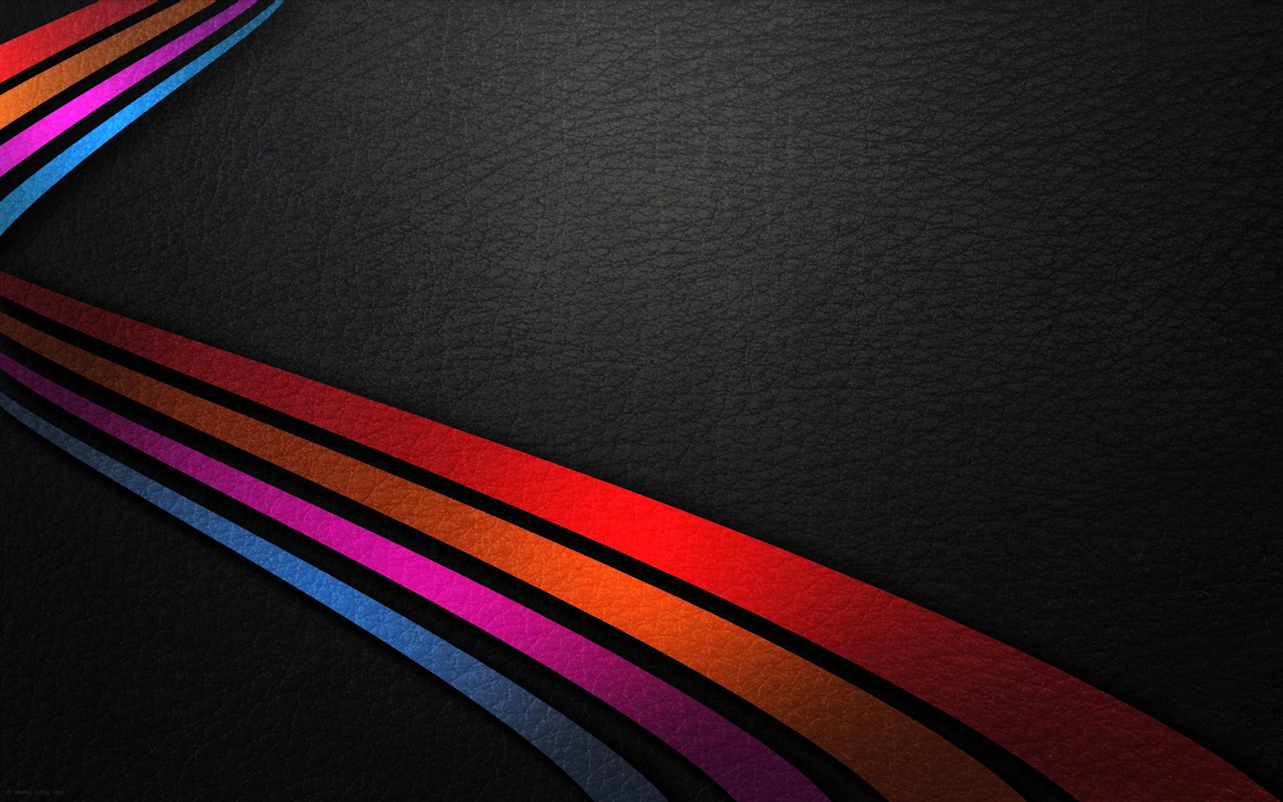 Strips964582801 - Strips - Strips, Minimalistic