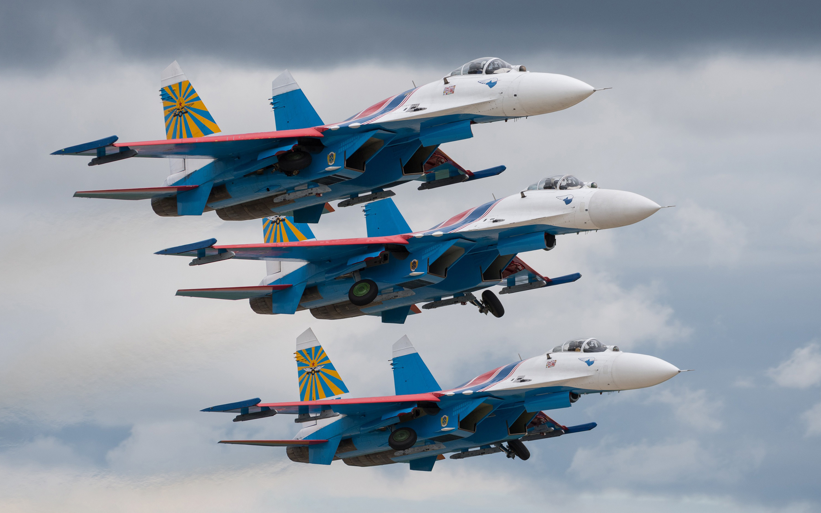 Sukhoi Su 27 Fighters7952815171 - Sukhoi Su 27 Fighters - Sukhoi, Gripen, Fighters