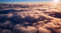 Sunrise Clouds9071315156 200x110 - Sunrise Clouds - sunrise, Landscape, Clouds