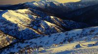 Sunrise on Mount Featherto Australia4867819466 200x110 - Sunrise on Mount Featherto Australia - sunrise, Mount, Featherto, Elysees, Australia