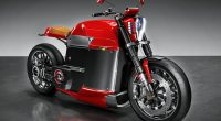 Tesla Model M Concept Electric Motorcycle923849575 200x110 - Tesla Model M Concept Electric Motorcycle - Tesla, Motorcycle, Model, Electric, DraXter, Concept
