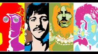 The Beatles3709912717 200x110 - The Beatles - Mirror, Beatles