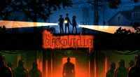 The Blackout Club Horror Game 4K609947982 200x110 - The Blackout Club Horror Game 4K - The, Horror, Game, Club, Blackout