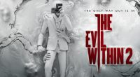The Evil Within 2 Stefano Valentini901388082 200x110 - The Evil Within 2 Stefano Valentini - Within, Valentini, The, Stefano, God, Evil