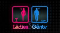 The Ladies and The Gents3720814169 200x110 - The Ladies and The Gents - Radha, Ladies, Gents