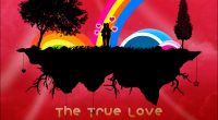 The True Love349541152 200x110 - The True Love - True, Lovers, Love