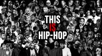 This is Hip Hop5061916504 200x110 - This is Hip Hop - This, Bieber