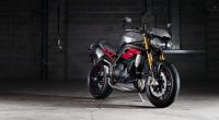 Triumph Speed Triple R Bike6399419119 200x110 - Triumph Speed Triple R Bike - Triumph, Triple, speed, Bike, 2016