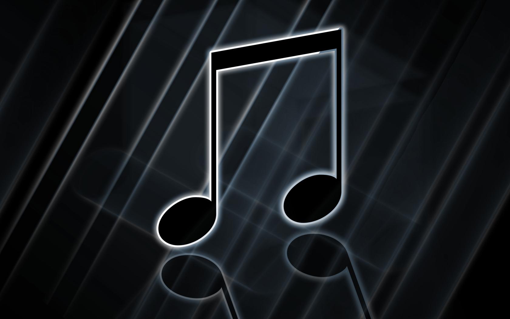 Tune4666415031 - Tune - Tune, abstract