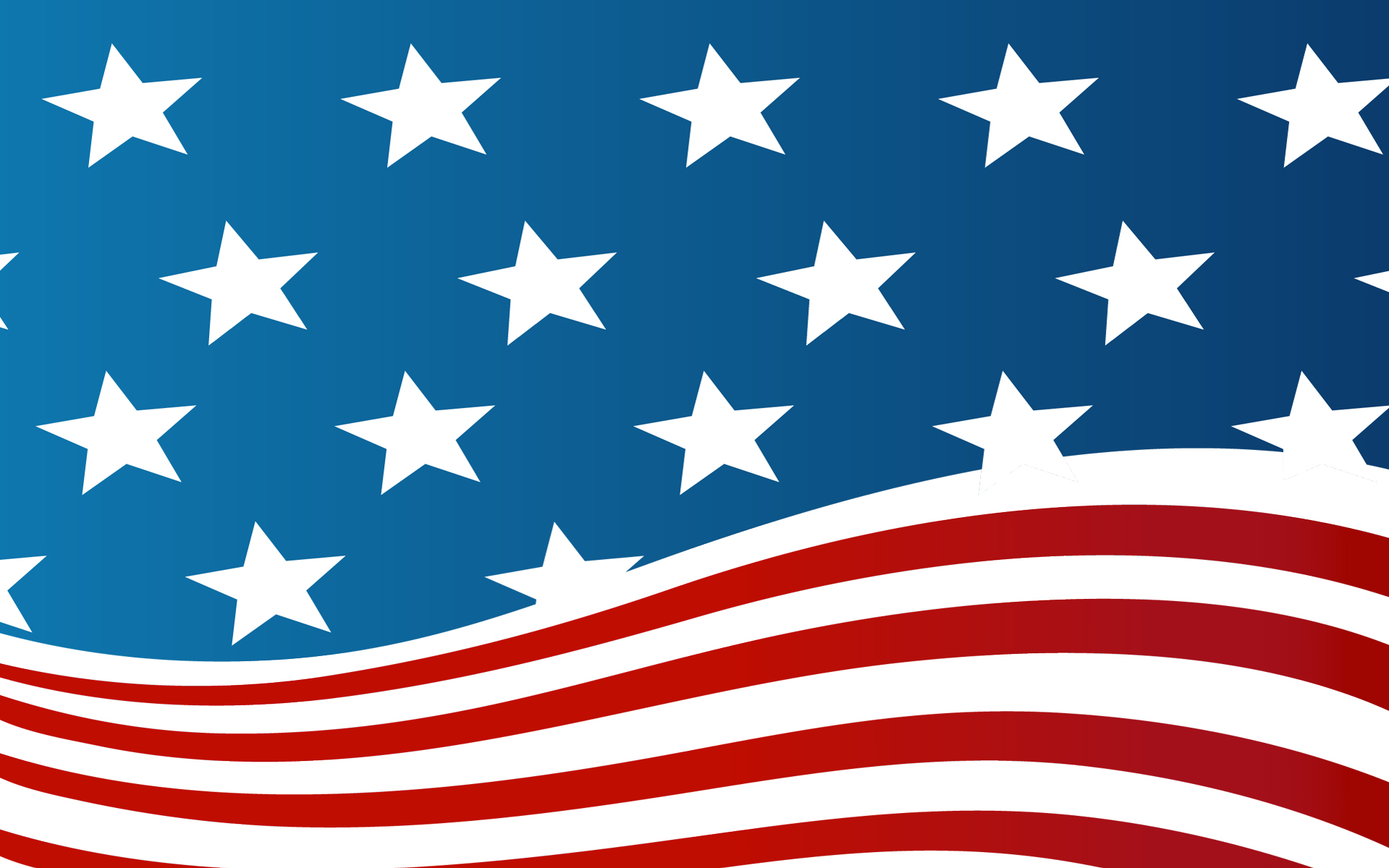 USA Flag617544621 - USA Flag - Petronas, Flag