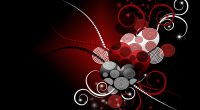 Vector Love3996812707 200x110 - Vector Love - Vector, Loves, Love